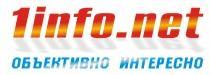 avto.1info.net